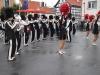 06.08.2011 -08- Platzkonzert