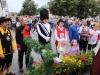 06.08.2011 -09- Platzkonzert