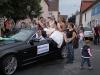 06.08.2011 -10- Platzkonzert