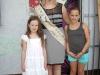 07.08.2011 -2- Malwettbewerb