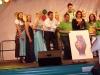 18.08.2011 -2- Apfelweinfestival