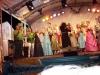 18.08.2011 -3- Apfelweinfestival