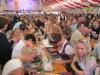 27.08.2011 -3- Bad Vilbeler Markt