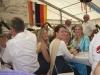 28.08.2011 -1- Bundesäppelwoifest in Steinheim