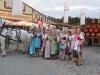 22.09.2011 -2- Eröffnung des Frankfurter Oktoberfestes