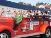 24.09.2011 -3- Kelterfest in die Landkelterei Höhl