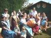 25.09.2011 -1- Kürbisfest in Niederdorfelden