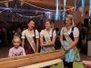 22.10.2011 -2- Oktoberfest beim Schützenclub Büdesheim
