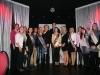 10.11.2011 -1- Bäppi La Belle - Das Theater Theatrallalla