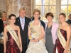 Majestäten-Empfang 2011