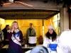 18.12.2011 -1- SKV Weihnachtsmarkt