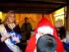 18.12.2011 -2- SKV Weihnachtsmarkt