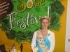 05.05.2012 -1- Eröffnung des Grüne Soße Festivals in Frankfurt