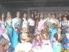 06.05.2012 -1- Krönung der Wehrheimer Apfelblütenkönigin Sunny I.