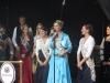01.06.2012 -1- Brunnenfest in Oberursel