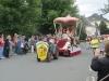 10.06.2012 -1- Hessentagsumzug in Wetzlar
