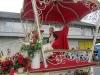 10.06.2012 -2- Hessentagsumzug in Wetzlar