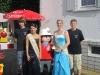 30.06.2012 -1- Dorfplatzfest in Oberdorfelden