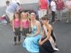 30.06.2012 -2- Dorfplatzfest in Oberdorfelden