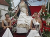15.07.2012 -2- Rosenfest in Steinfurth