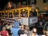 04.08.2012 -01- Büdesheimer Laternenfest 2012
