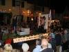 04.08.2012 -02- Büdesheimer Laternenfest 2012