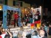04.08.2012 -04- Büdesheimer Laternenfest 2012