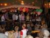 04.08.2012 -05- Büdesheimer Laternenfest 2012