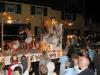 04.08.2012 -06- Büdesheimer Laternenfest 2012