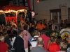 04.08.2012 -08- Büdesheimer Laternenfest 2012