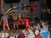 04.08.2012 -11- Büdesheimer Laternenfest 2012