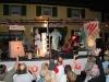 04.08.2012 -12- Büdesheimer Laternenfest 2012