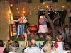 04.08.2012 -14- Büdesheimer Laternenfest 2012