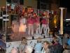 04.08.2012 -15- Büdesheimer Laternenfest 2012
