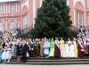 24.11.2012 -1- Hessischen Hoheiten