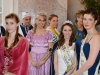 24.11.2012 -5- Hessischen Hoheiten
