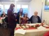 01.12.12 -2- Adventsfeier im AHZ Büdesheim