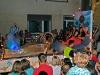 04.08.2013 -3- Büdesheimer Laternenfest 2013