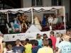 04.08.2013 -5- Büdesheimer Laternenfest 2013