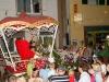04.08.2013 -8- Büdesheimer Laternenfest 2013