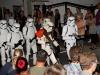 04.08.2013 -10- Büdesheimer Laternenfest 2013