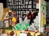 04.08.2013 -11- Büdesheimer Laternenfest 2013