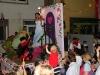 04.08.2013 -14- Büdesheimer Laternenfest 2013
