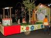 05.08.2013 -28- Büdesheimer Laternenfest 2013