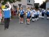 03.08.2013 -5- Platzkonzert