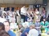 20130816-2-sachsenhausen