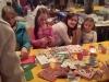 20131222-2-skv-weihnachtsmarkt