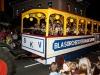 20140802-02-laternenfest-festumzug