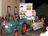 20140802-05-laternenfest-festumzug