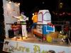 20140802-06-laternenfest-festumzug